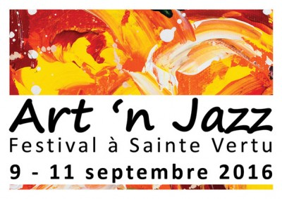 art-n-jazz-2016-logo-600